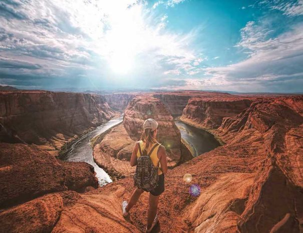 grand-canyon-gal-036