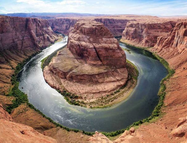 grand-canyon-gal-06
